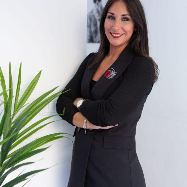 Fátima Godoy Dieguez