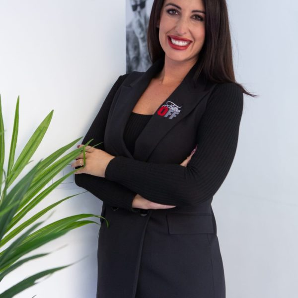 Zahira López Casado